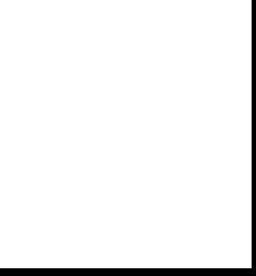 Suave Cuts Barbershop - Houston Texas | Cut | Shave | Trim | Barbershop - Suave Cuts